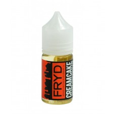 Cream Cake Flavour Concentrate by FRYD