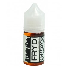 Cream Cookie Flavour Concentrate by FRYD