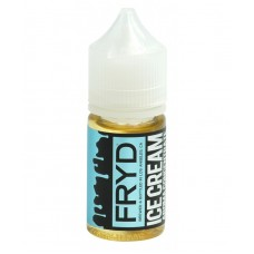 Ice Cream Flavour Concentrate by FRYD