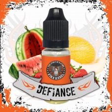 Defiance Flavour Concentrate by Fire Rebel