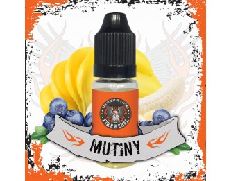 Mutiny Flavour Concentrate by Fire Rebel