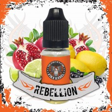 Rebellion Flavour Concentrate by Fire Rebel