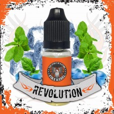 Revolution Flavour Concentrate by Fire Rebel