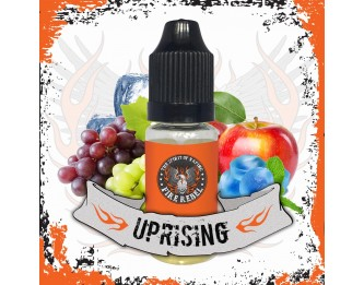 Uprising Flavour Concentrate by Fire Rebel