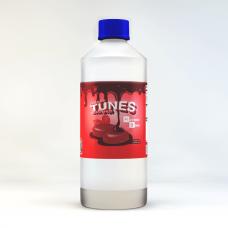 Cherry Tunes Boss Shot by Flavour Boss - 250ml