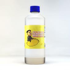 Dictators Lemonade Boss Shot by Flavour Boss - 250ml