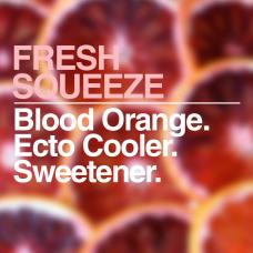 Fresh Squeeze Boss Shot by Flavour Boss - 250ml