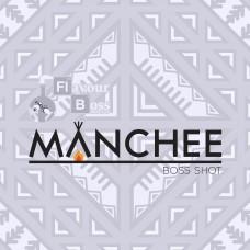 Manchee Boss Shot by Flavour Boss - 250ml