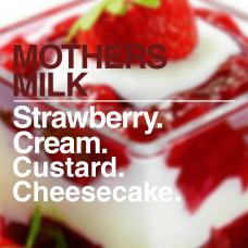 Mothers Milk Boss Shot by Flavour Boss - 250ml