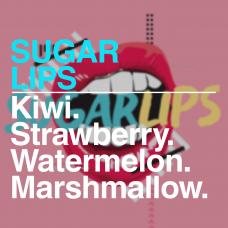 Sugar Lips Boss Shot by Flavour Boss - 250ml