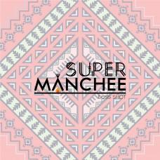 Super Manchee Boss Shot by Flavour Boss - 250ml