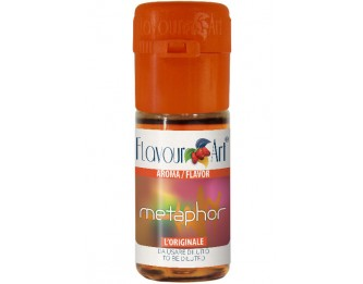 Metaphor e-Motions Flavour Concentrate by FlavourArt