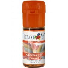 Marshmallow Flavour Concentrate by FlavourArt