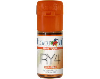 RY4 Nutzilla Flavour Concentrate by FlavourArt