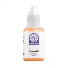 Bramble Flavour Concentrate by Fruit Tree