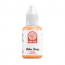 Melon Berry Flavour Concentrate by Fruit Tree