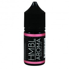 Berry Blow Doe Flavour Concentrate by Humble Juice Co.