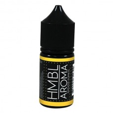Sweater Puppets Flavour Concentrate by Humble Juice Co.