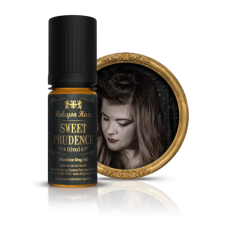 Sweet Prudence Flavour Concentrate by Halcyon Haze
