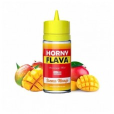 Mango Flavour Concentrate by Horny Flava