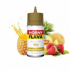 Pinberry Flavour Concentrate by Horny Flava