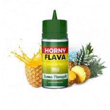 Pineapple Flavour Concentrate by Horny Flava