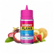 Pomberry Flavour Concentrate by Horny Flava