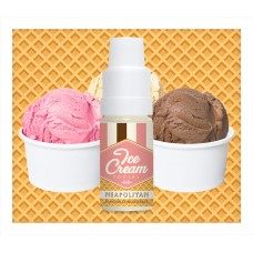 Neapolitan Flavour Concentrate by Ice Cream Social