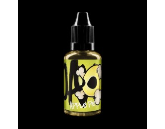 Jax Apple Pie Flavour Concentrate