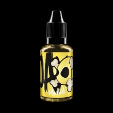 Jax Banana Flavour Concentrate
