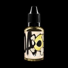 Jax Vanilla Flavour Concentrate