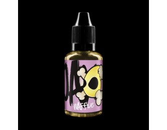 Jax Waffle Flavour Concentrate