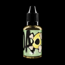 Jax Mint Flavour Concentrate