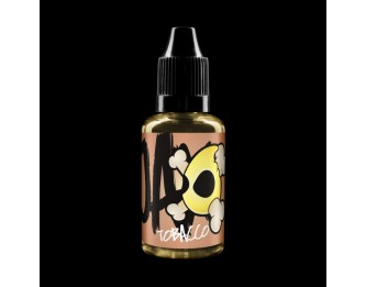 Jax Tobacco Flavour Concentrate