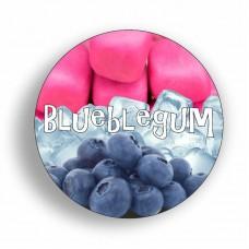 Blueblegum Shekem Shekit by Juice Cabin - 250ml