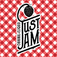 Just Jam Original 150ml DIY E Liquid Kit