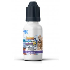 Bluffin Yo Flavour Concentrate by Kaveman Juice
