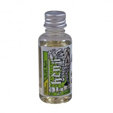Double Apple Flavour Concentrate by Kenji