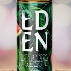 Eden Shottle Flavour Shot by Kernow - 250ml
