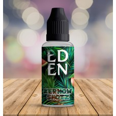 Eden Flavour Concentrate by Kernow Flavours