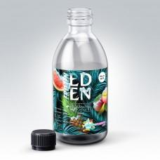 Frozen Eden Shottle Flavour Shot by Kernow - 250ml