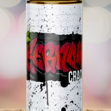 Kernow Crack Shottle Flavour Shot by Kernow - 250ml