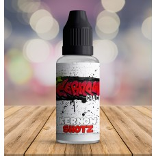 Kernow Crack Flavour Concentrate by Kernow Flavours