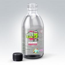 Lime Green Slush Shottle Flavour Shot by Kernow - 250ml