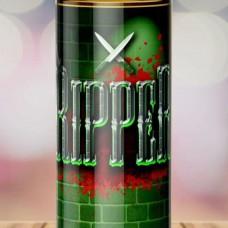 Ripper Shottle Flavour Shot by Kernow - 250ml