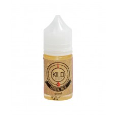 Kilo Classics - Cereal Milk Flavour Concentrate