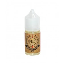 Kilo Classics - Dewberry Cream Flavour Concentrate