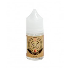 Kilo Classics - Fruit Whip Flavour Concentrate