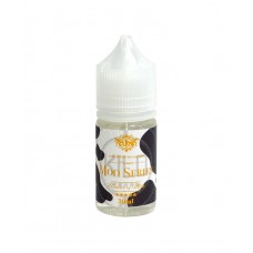 Kilo Moo Series - Blueberry Milk Flavour Concentrate