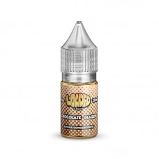 Chocolate Glazed Flavour Concentrate by Loaded